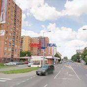 Hľadám 2. izbový byt na kúpu v lokalite Bratislava – Devínska Nová Ves