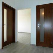 PREDAJ BYTU – Dunajská Streda, 2 izb. byt 48 m2, centrum, rekonštrukcia, dostupnosť.