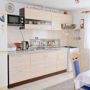 HALO reality - Predaj, rodinný dom Čáry - EXKLUZÍVNE HALO REALITY