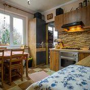 NA PREDAJ 2 izbový byt v meste Banská Bystrica