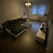 2-izbovy byt po kompletne rekonstrukcii