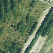 Arvin & Benet | Krásny rozľahlý pozemok vhodný na výstavbu rodinných domov