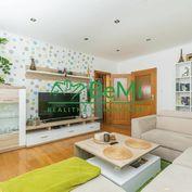 Predaj zaujímavého 3-izb. bytu, STUPAVA