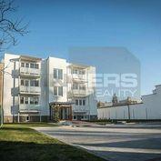 REZERVOVANÉ - PRENÁJOM 2 – izbového bytu v novostavbe, ul. Urbánkova, Prešov