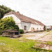 Predaj – výrobno – skladovacie priestory 657m2, pozemok 2721m2, lokalita letiska, Prievidza