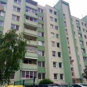 Kúpa bytu v Trnave, rýchle jednanie, platba v hotovosti