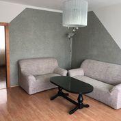 Prenájom 3 izbového bytu pri Pavlovičovom námestí