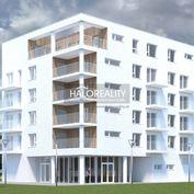 HALO reality - Predaj, dvojizbový byt Rimavská Sobota, P.Hostinského - NOVOSTAVBA - EXKLUZÍVNE HALO