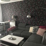 Kompletne zrekonštruovaný 3izb byt v Ružinove