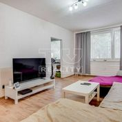 3-izbový, kompletne prerobený byt na ul. G.Bethlena, Nové Zámky – 66,02m2