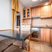 ŠTARTOVACÍ - 1 izbový byt na Bieloruskej ul.