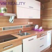 Predaj 3 izb bytu so špajzou  v Priekope