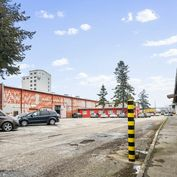 CASMAR RK ponúka na predaj skladovú halu na pozemku o výmere 1081,5 m2