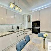 PREDANÉ ‼️✳️ Predáme zariadený byt 3+1, Žilina - Vlčince I, R2 SK ✳️