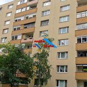 Prenájom 3 iz byt Šamorín, Hlavná