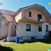 Na predaj krásny 5 izbový rodinný dom Madunice!