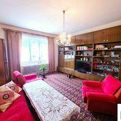 Predáme rodinný dom 4+1, Bytča - Centrum, R2 SK.