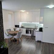 Na predaj 3 izbový byt s terasou, 2x parkovanie,151m2,Trnava, Arbória