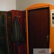 Na predaj 4.izbový byt Devínska Nová Ves, Jána Smreka.
