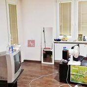 Predaj :3 izbový byt 68 m2 na Ľadovni v Martine