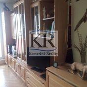 Na predaj 1 izbový byt po kompletnej rekonštrukcií v Dubnici nad Váhom