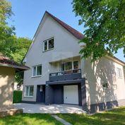 Directreal ponúka Ponúkam na predaj zrekonštruovaný rodinný dom vhodný na trvalé bývanie alebo rekre