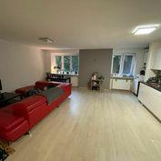 Na predaj pekný 2,5 izb. byt v Starom meste na ul. Sokolská, 72m2 kompletná rekonštrukcia,