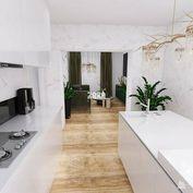Odporúčame: 2-izbový tehlový byt ul. Bocatiova, 52 m², 3/3 posch.