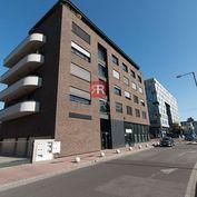 HERRYS - Na prenájom priestranný 3 izbový byt v novostavbe v Ružinove