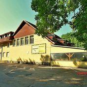 Na predaj Hotel Koliba v Trnave, Kamenný mlyn