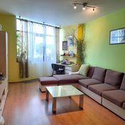 Predaj: 2 izbový byt v Europalace, 56m2