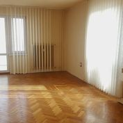 REZERVOVANÉ 2-izb. byt, 55 m2, balkón (4.p/6), Košice Juh Rastislavova