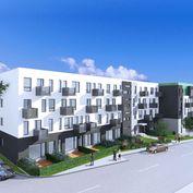 Ponúkame Vám na predaj exkluzívny trojizbový byt