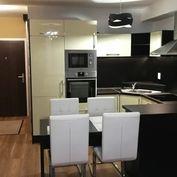 TRNAVA REALITY - PRENÁJOM - krásny zariadený 2 izb. byt v ARBORIA PARK TRNAVA