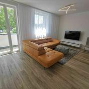 Prenajmem lukratívny 2 izbový byt v novostavbe v Poprade