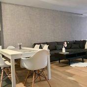 2 - izbový byt Žilina - Bôrik