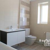 REALITY COMFORT - Na predaj 2-izbový byt v Prievidzi