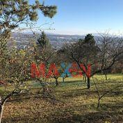 PREDAJ: pozemok 2612 m2  + 2x záhradná chata - KOŠICE SEVER  - ŽĽABY