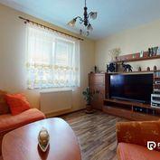 Prenájom 2-izb. bytu 50 m2, Východná, Trenčín