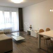 YamiDomi_invest ponúka na prenájom 2i byt na Drotárskej ceste, BA I.