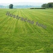 RE010259 Pozemok / Stavebný pozemok (Predaj)