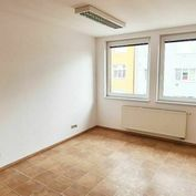 Prenajmeme dvoj-kanceláriu, Žilina - širšie centrum, Bratislavská ul., R2 SK.