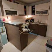 Na predaj 3.izbový byt 63m2, kompl.rekonštrukcia - Galanta