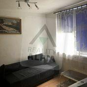 4-izbový byt Michalovce