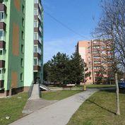 Predaj, Garzonka Skalica, lokalita Pod Hájkom  s krásnym výhľadom
