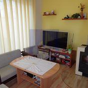 Predaj dom Budča, okr. Zvolen pozemok 590 m2-dohoda.