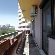 AMEXA REAL » ponúka exkluzívne na predaj 3 izbový byt s garážou v mestskej časti Ružinov - PREDANÝ