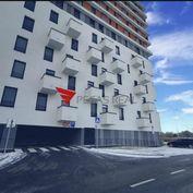 Garážové státie v bytovom komplexe Slnečnice na predaj-možnosť odpočtu DPH