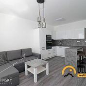 Ponúkame Vám na prenájom 2 izbový byt Poprad, 29. augusta. Stav objektu: novostavba. Cena 650 EUR/me