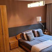 Exkluzívne na prenájom 2-izbový byt v časti Radvaň